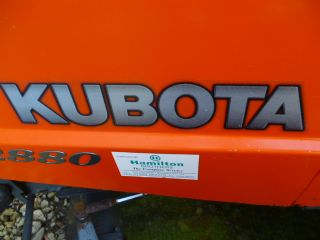 KUBOTA MOWERS FOR SALE CALL FOR PRICES MODELS