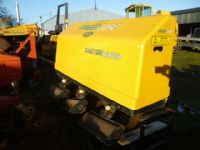SOLD!!! GREENCARE SHATTERMASTER E EQUIPMENT
