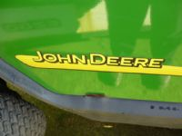 JOHN DEERE FOR SALE CALL FOR PRICES LOTS OF MODELS