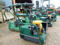 WALK BEHIND MOWERS FOR SALE CALL FOR PRICES MODELS