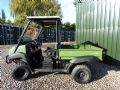 KAWASAKI MULE 4010 UTILITY VEHICLE
