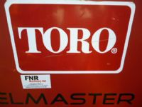 TORO MOWERS FOR SALE CALL FOR PRICES MODELS