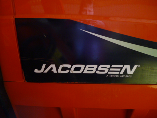 JACOBSEN MOWERS FOR SALE CALL FOR PRICES MODELS