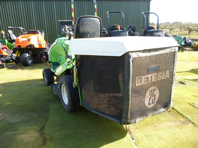 ETESIA MOWERS FOR SALE CALL FOR PRICES MODELS