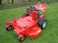 Snapper  Pro 52 Walk Behind Rotary Mower NEW+