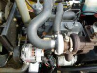 SOLD!!! TORO 5400D REELMASTER 4WD FAIRWAY RIDE ON