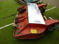 SOLD!!! TRIMAX ROTADECK 150 MOWER DECK