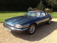 JAG XJSC 3.6 RARE MANUAL GEAR BOX OFFERS